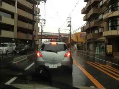 雨241117