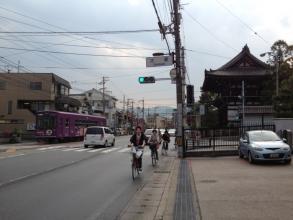 京都240509_02
