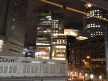 大阪駅240510