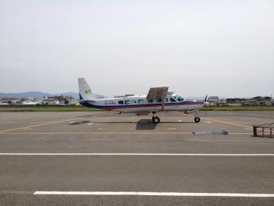 八尾空港240514_02