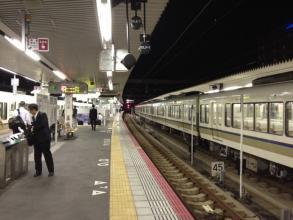 JR奈良240523_02
