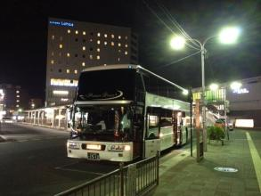 JR奈良240523_10