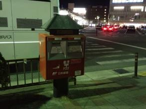 JR奈良240523_11