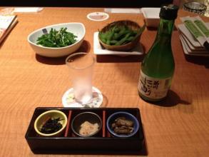 JR奈良240523_12