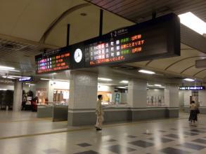 京都240525_02