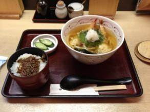 京都240525_03