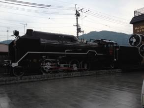 京都240525_06