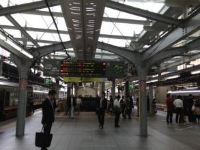 大阪駅240530_01