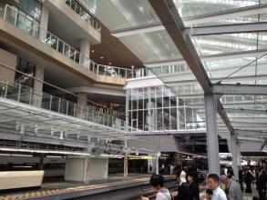 大阪駅240530_02