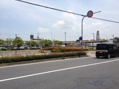栗東BT240604_01