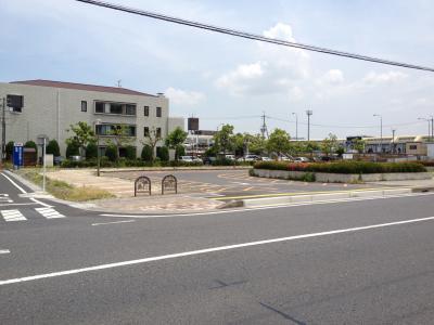 栗東BT240604_02