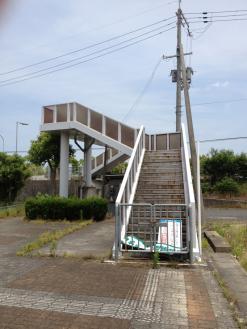 栗東BT240604_03