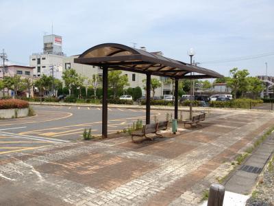 栗東BT240604_07