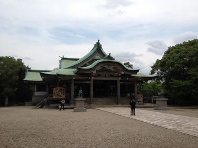 大阪城公園240617_05