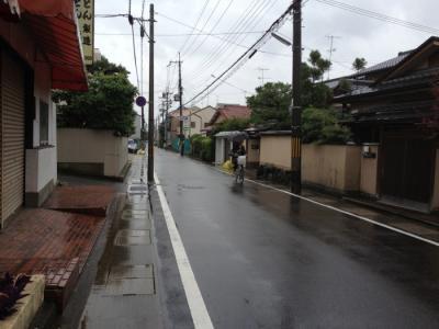 台風接近時240619_02