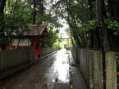 台風接近時240619_03