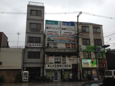 野田240621_02