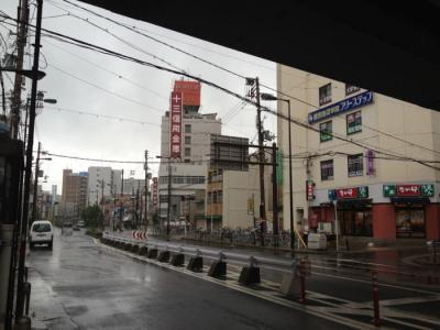 野田240621_05