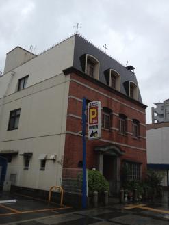 野田240621_06