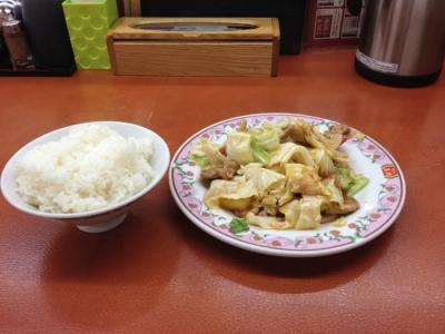 野田240621_09
