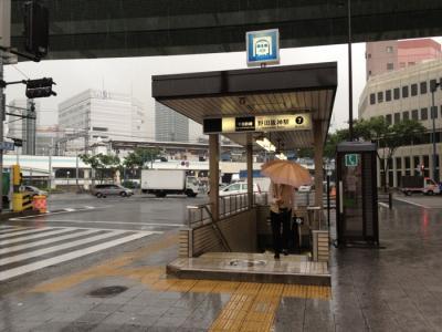 野田240621_10