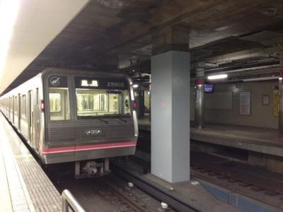 野田240621_14