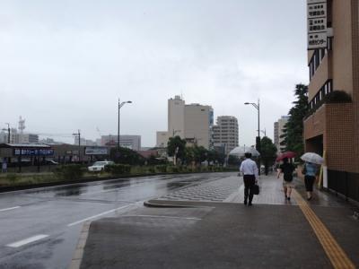 雨240703_01