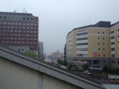 雨240703_04