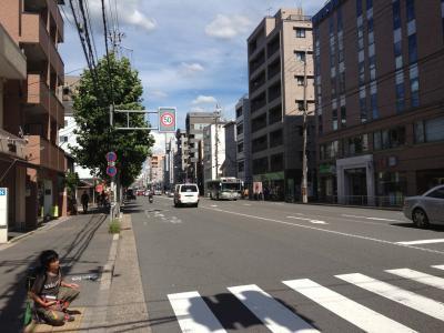 右京240717_04