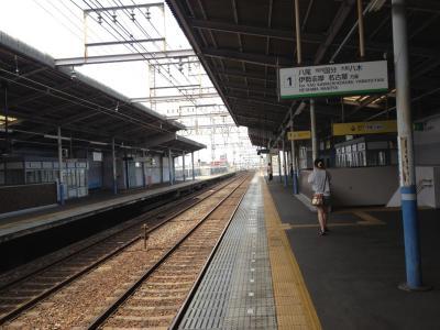 俊徳道240722_12