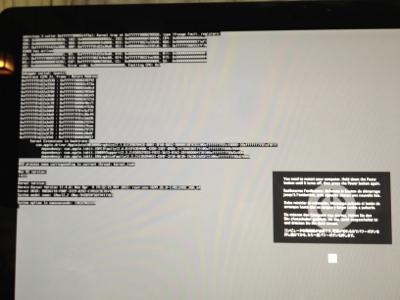 iMac240723_02