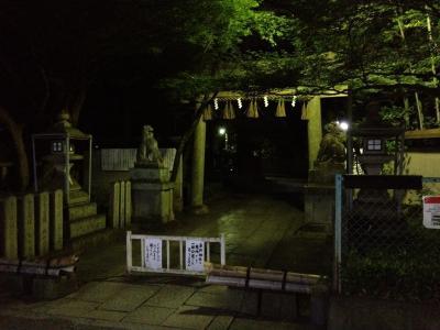 京都他240730_07