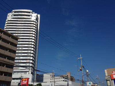 京都営業240803_01