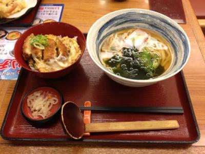 京都営業240803_02
