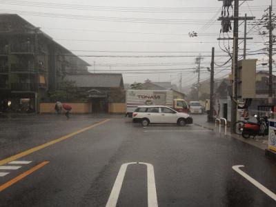 雨降神座ドム_240821_03