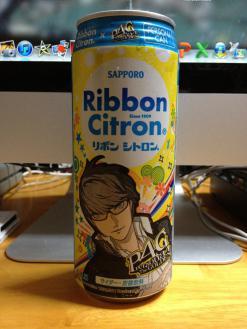 ペルソナ缶240906