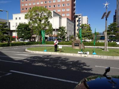 草津駅240925_01