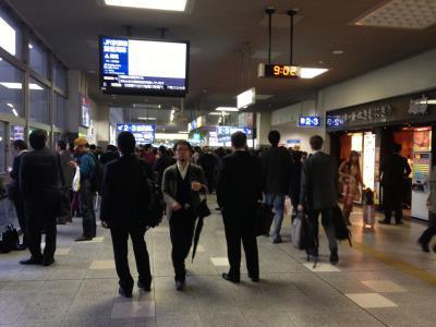 京都駅241023_02