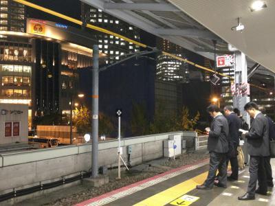 大阪駅241029_01