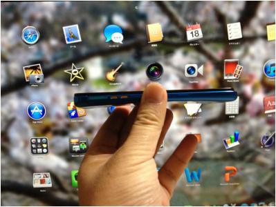 Xperia AX 201111_05