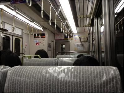 奈良線241120_01