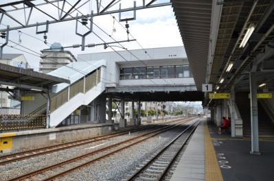 平野240401_01