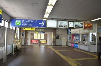 平野240401_02
