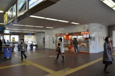 平野240401_03