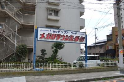 平野240401_09