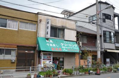 平野2_240401_20