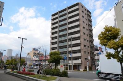 平野2_240401_22