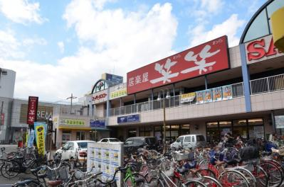 平野2_240401_24