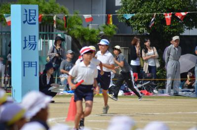 小学校運動会241006_03