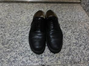 靴240531_01